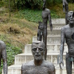 Memorial to the Victims of Communism (Prague)