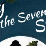 cory & the seventh story – a review